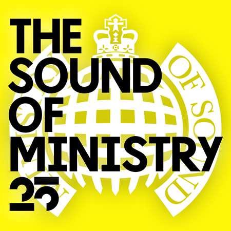 sound-of-ministry-25-2400px.jpg