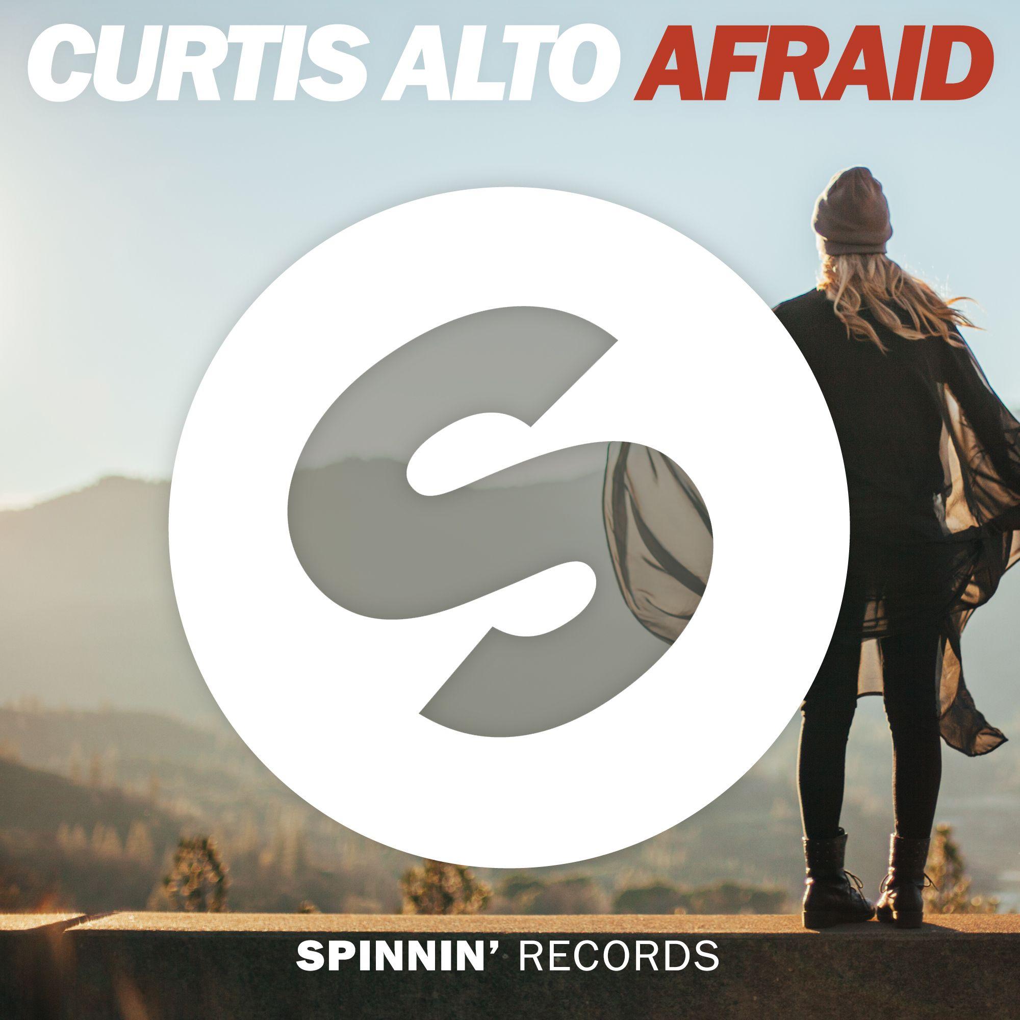 spinnin_curtis_alto_-_afraid.jpg