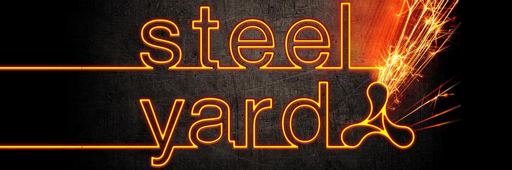 steelyard_square_1200x1200-1050x350.png