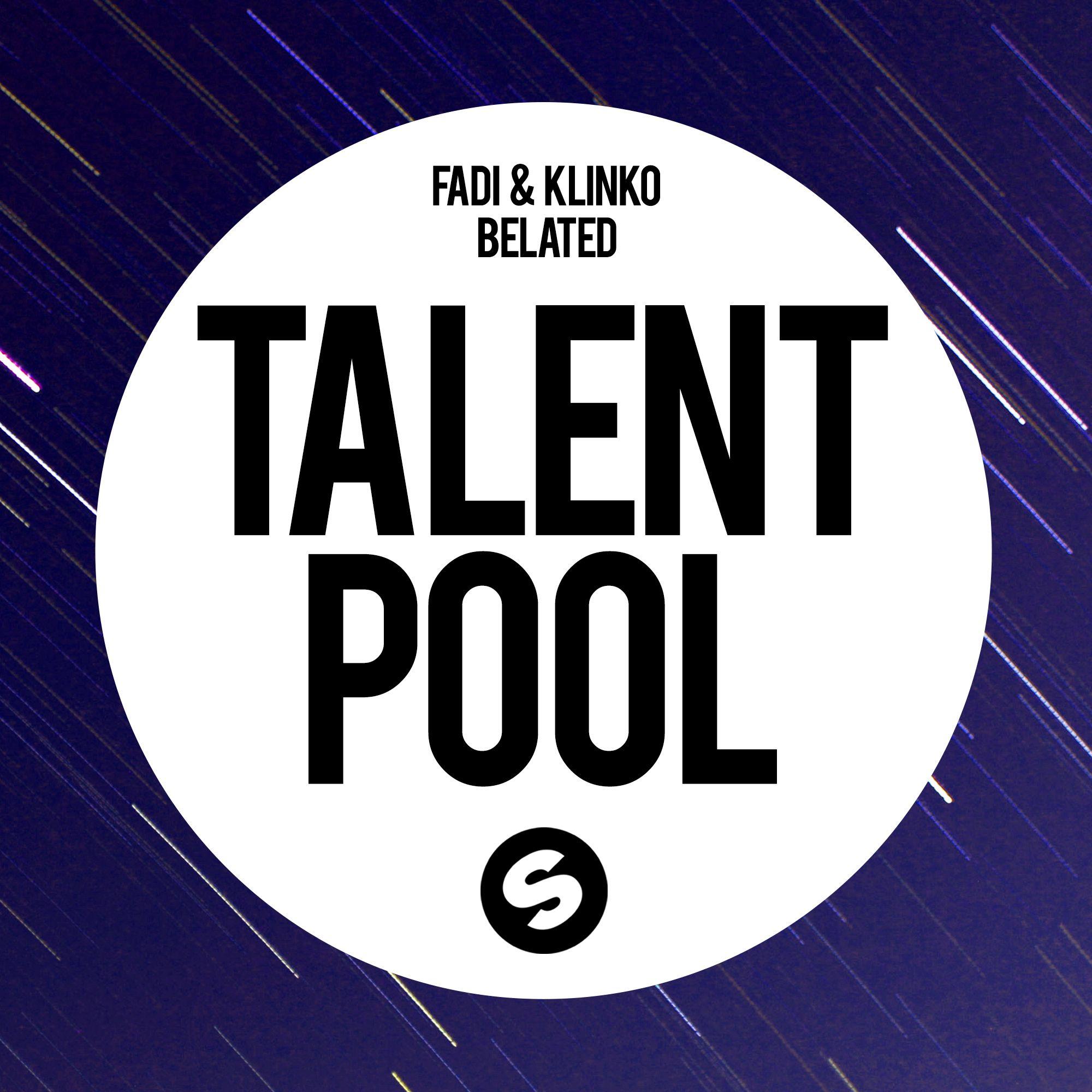 talentpool_fadi_klinko_-_belated.jpg