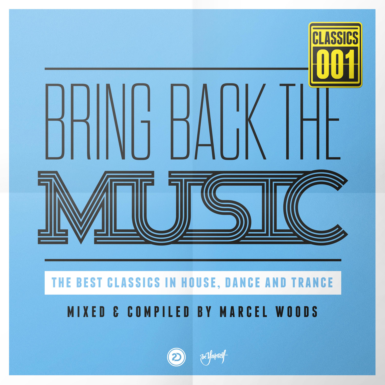 bring_back_the_music_3000pxlogos1.jpg