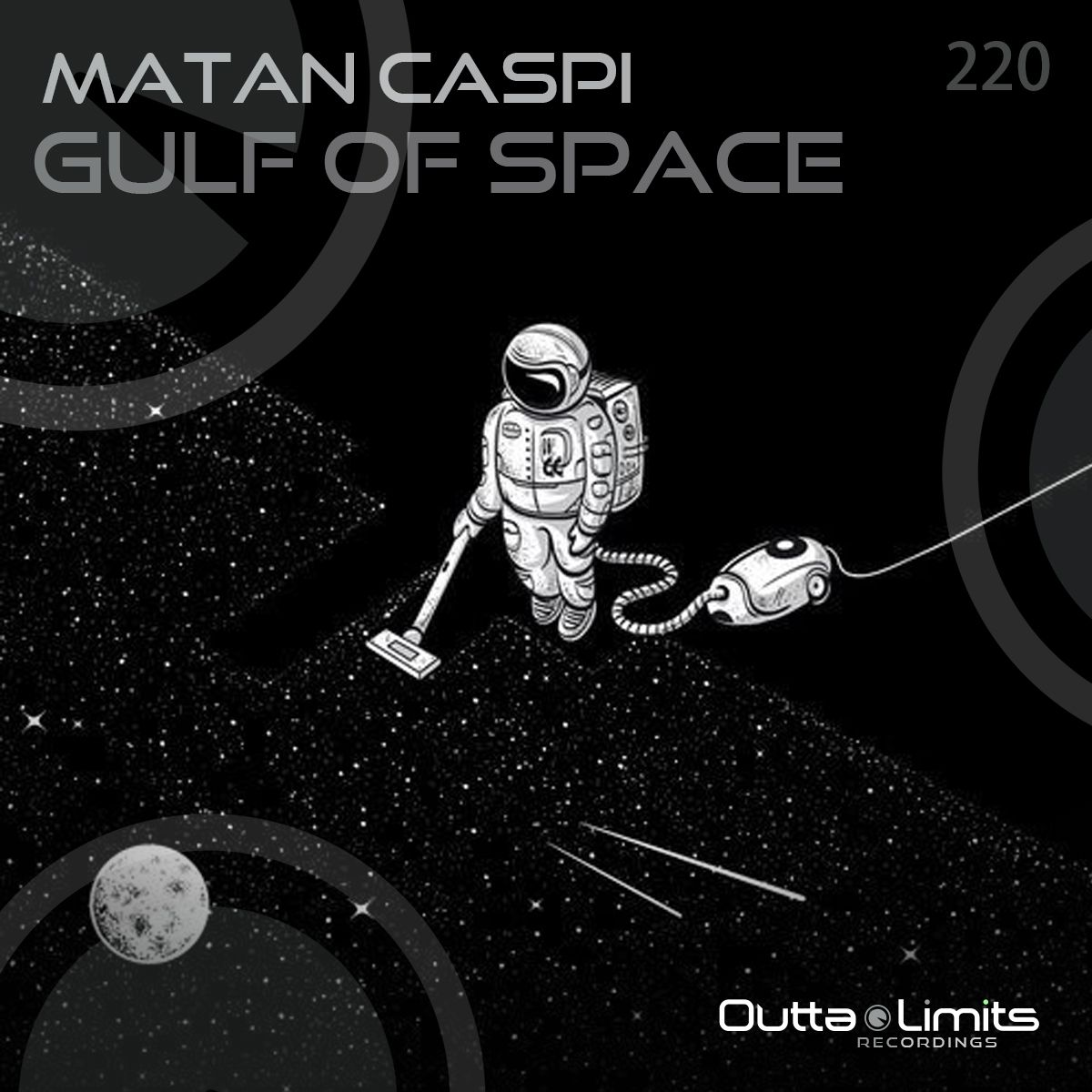 gulf_of_space_cover.jpg