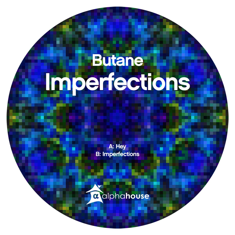 pack_shot_butane_-_imperfections_ep_-_alphahouse.jpg