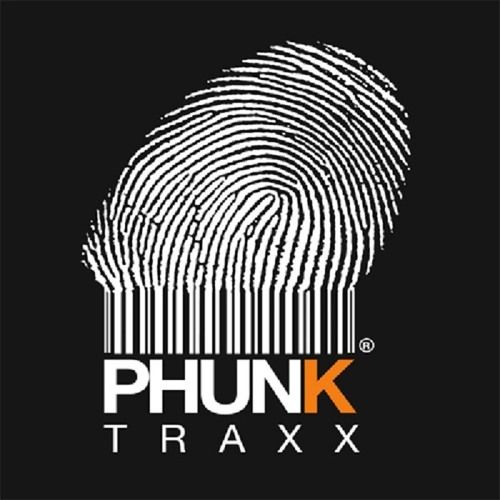 phunk293.jpg