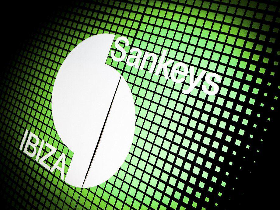 sankeys-opens-ibiza-logo-1.jpg