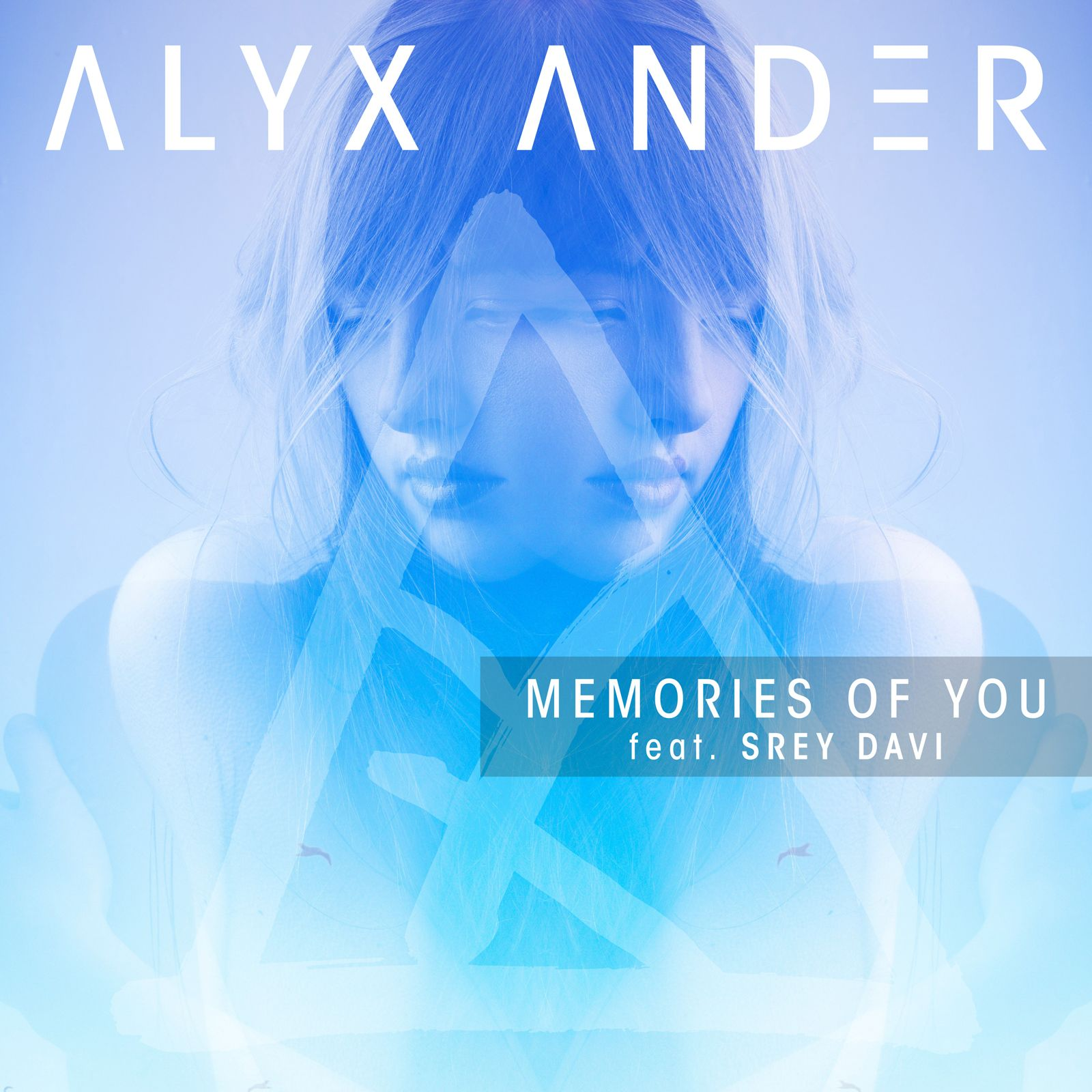 alyxander_memories_1600.jpg
