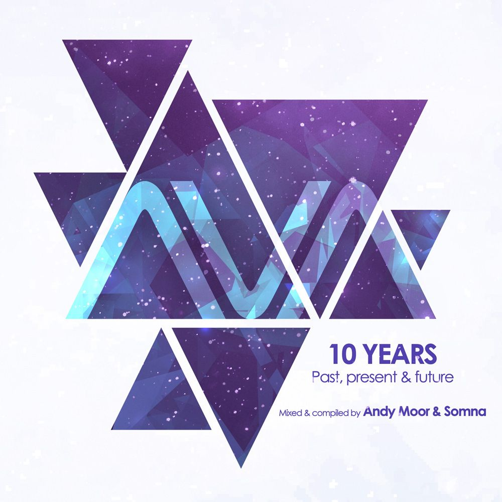 andy-moor-_-somna-ava-10-years-present-_-future-1-continuous-mix.jpg