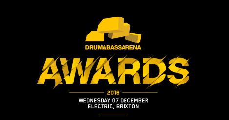 awards-2016.png