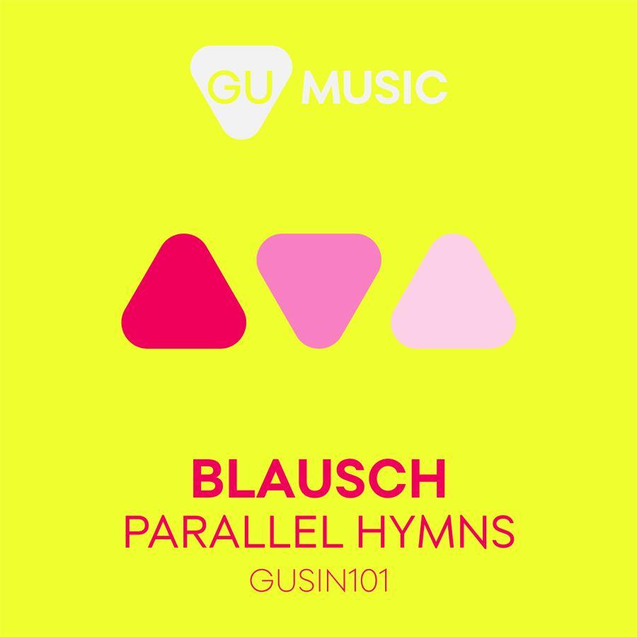 blausch_-_paralell_lines_gusin101.jpg