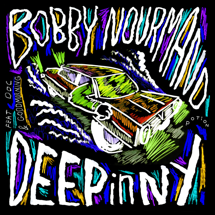 bobby_nourmand_-_d_e_e_p_in_n_y_feat_doc_goodmorning.png