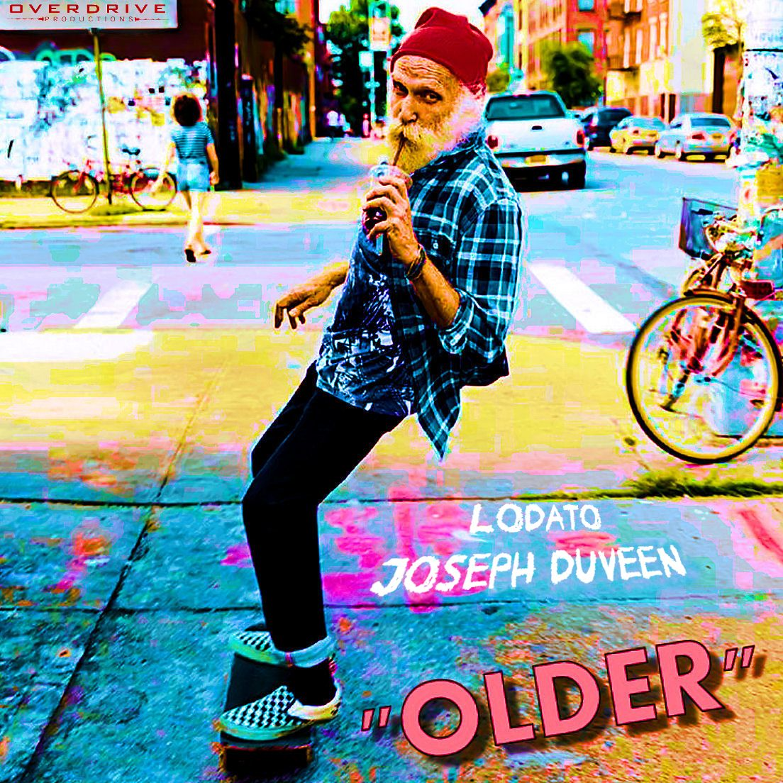 lodato_joseph_duveen_-_older.jpg