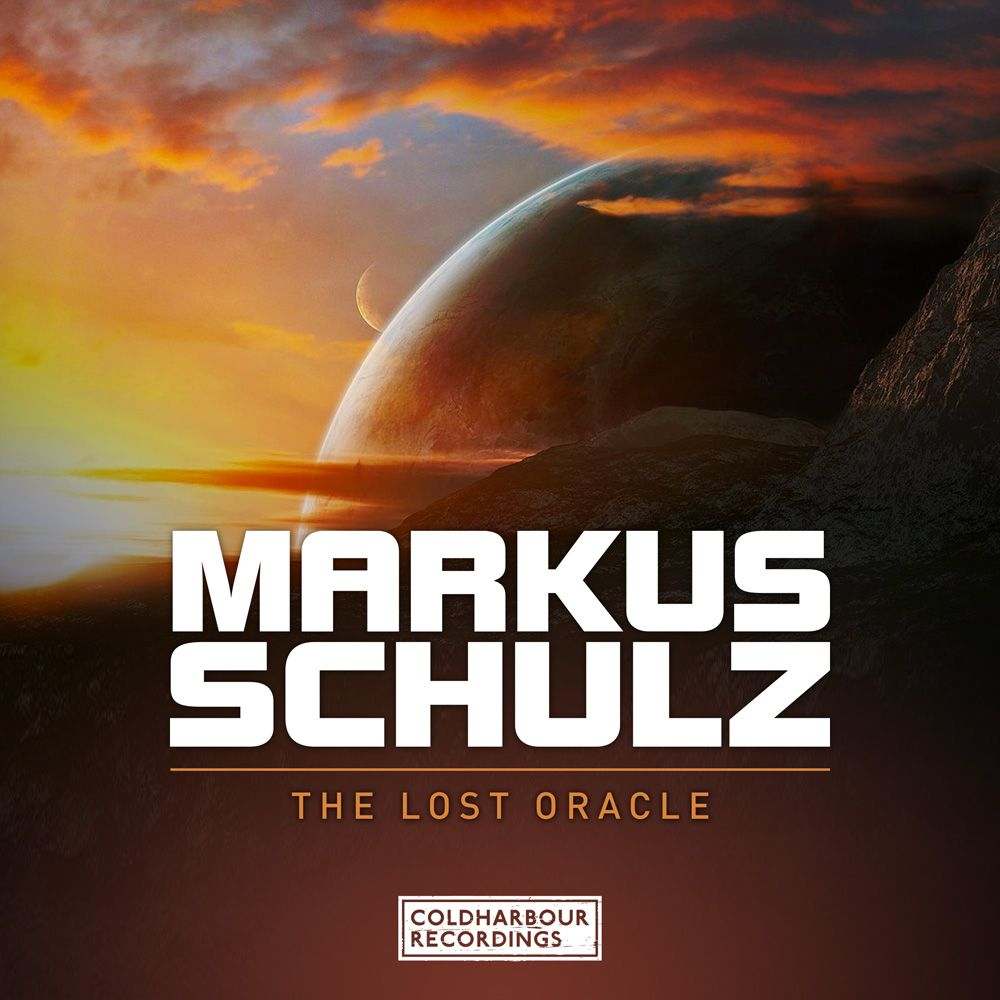 markus-schulz-the-lost-oracle.jpg