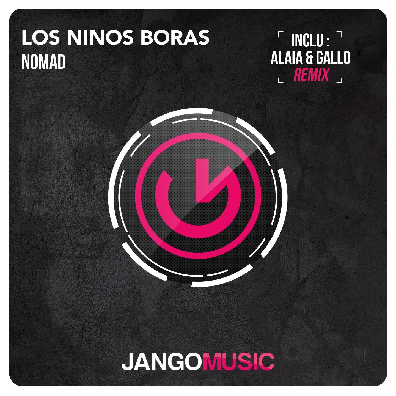 nomad_-_los_ninos_boras.jpg
