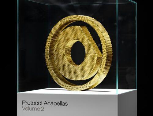 protocol_pr076_cover.jpg