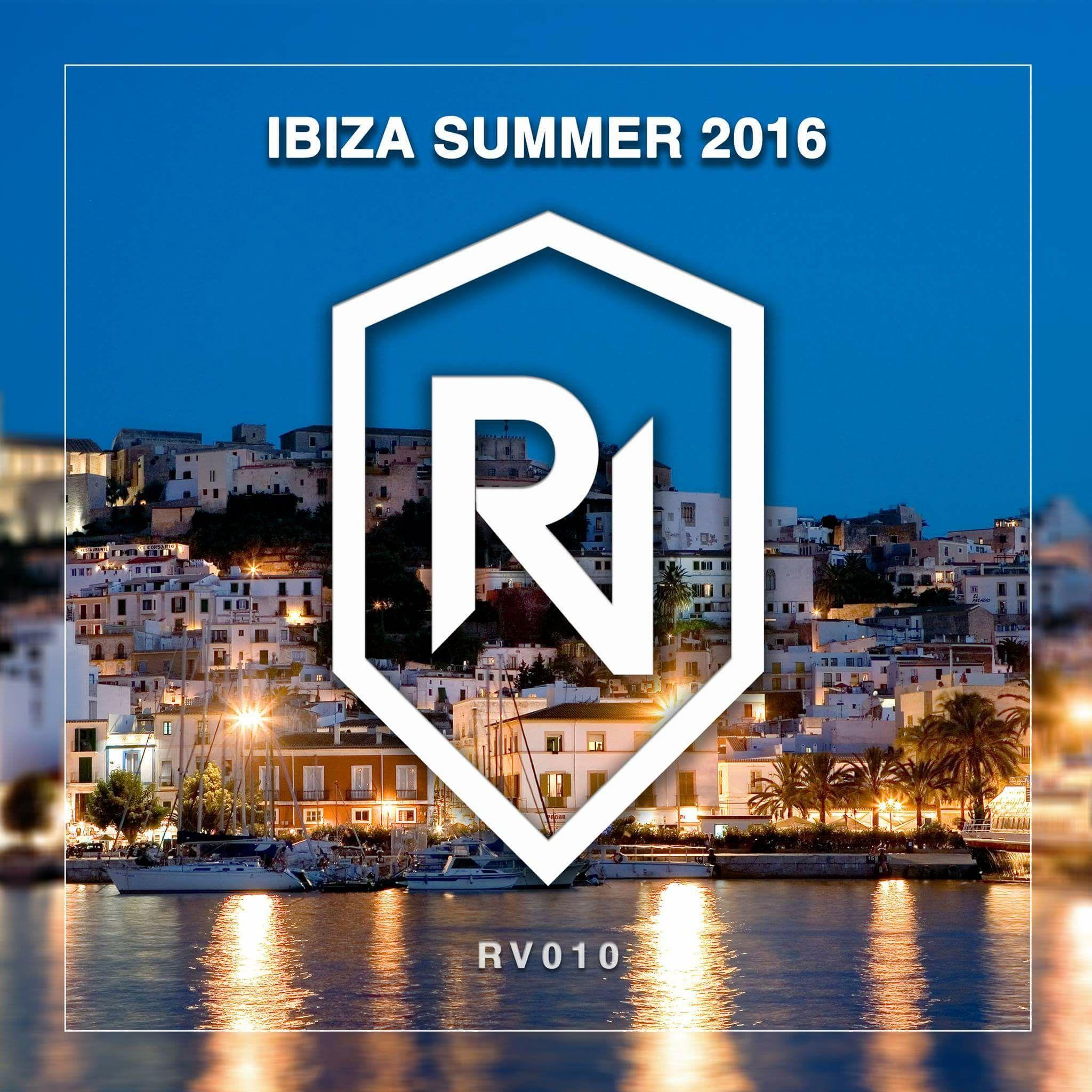 rey_vercosa_and_friends_-_ibiza_summer_2016.jpg