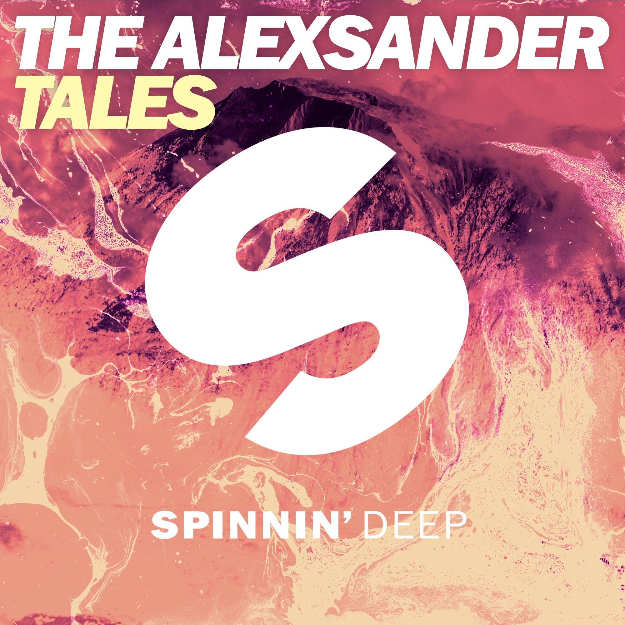 sdeep_the_alexsander_-_tales.jpg