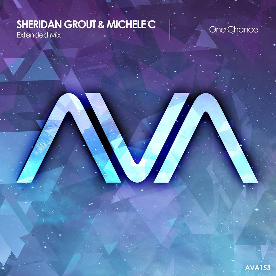 sheridan_grout_-_one_chance.jpg