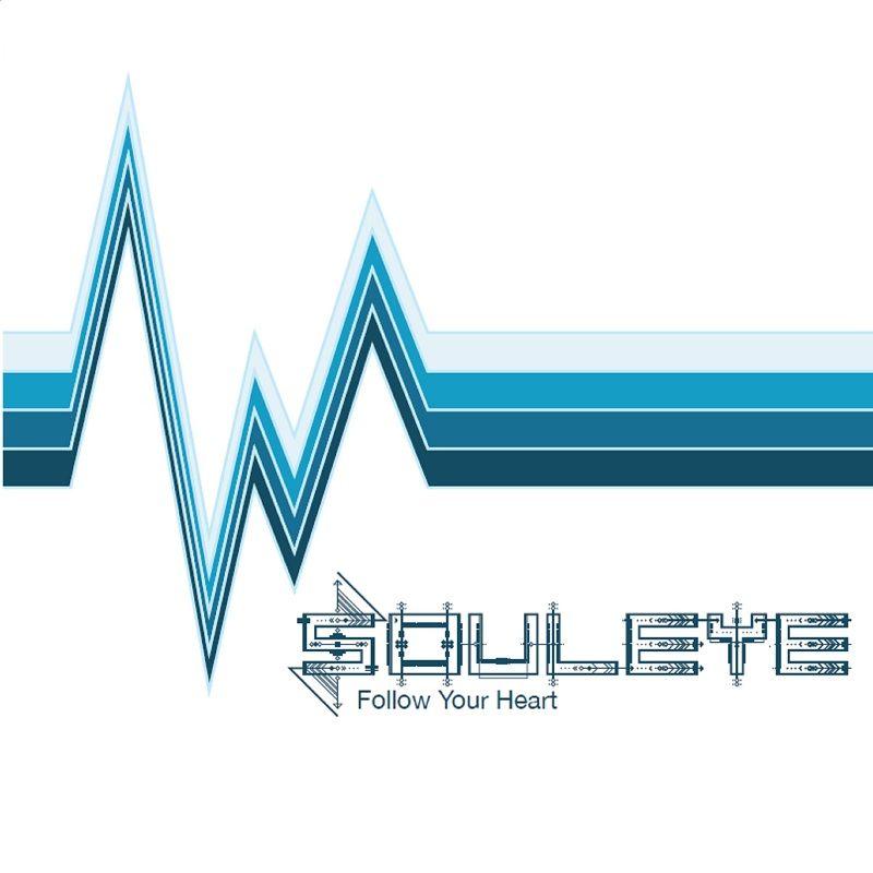 souleye_follow_your_heart_artwork.jpg