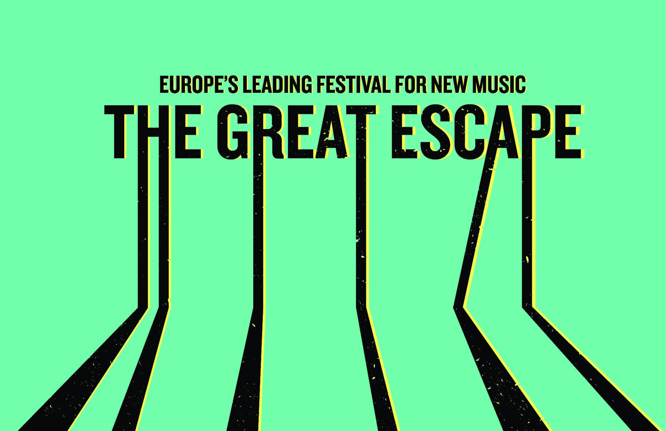 the-great-escape.jpg