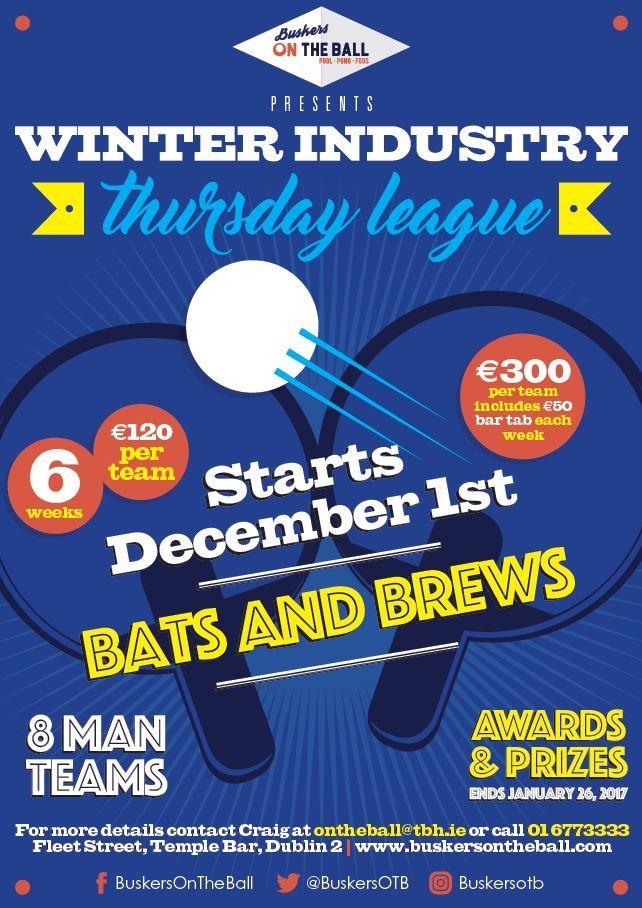 winter_industry.jpg