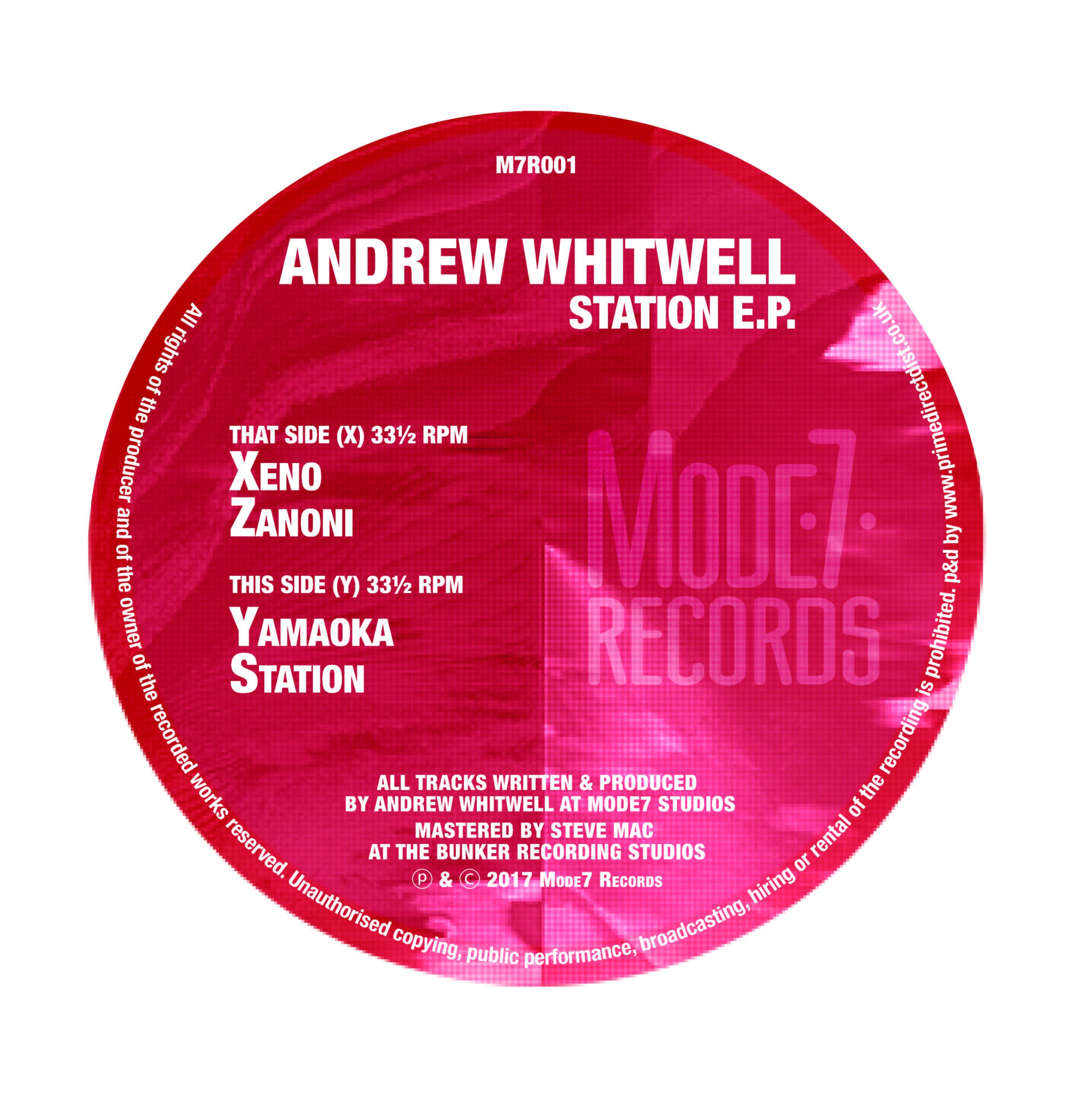 andrew_whitwell_station_ep_artwork.jpg