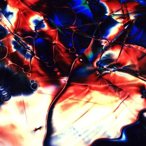 artworks-000197402647-gfmkoj-t500x500.jpg