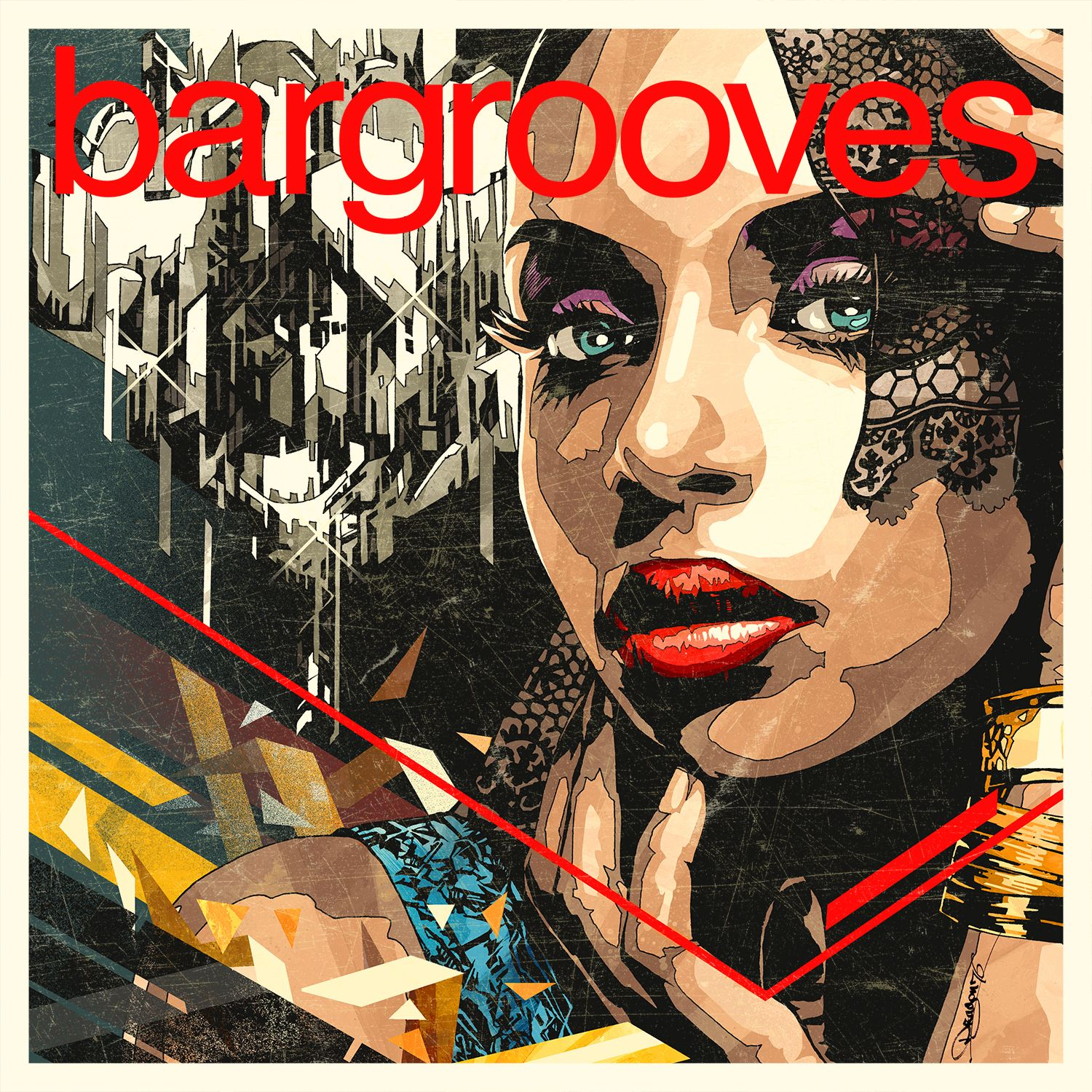 bargrooves_deluxe_edition_2017_1500x1500.jpg