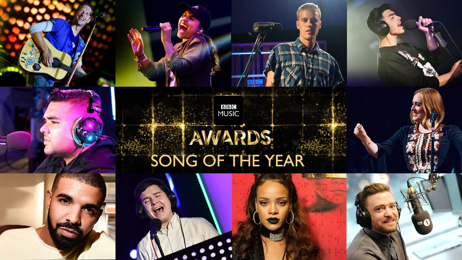 bbc_music_awards_2016_song_of_the_year.jpg