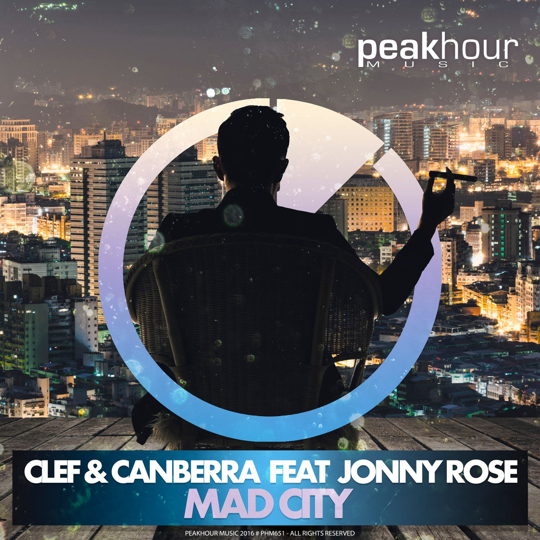 clef_canberra_feat._jonny_rose_-_mad_city.jpg