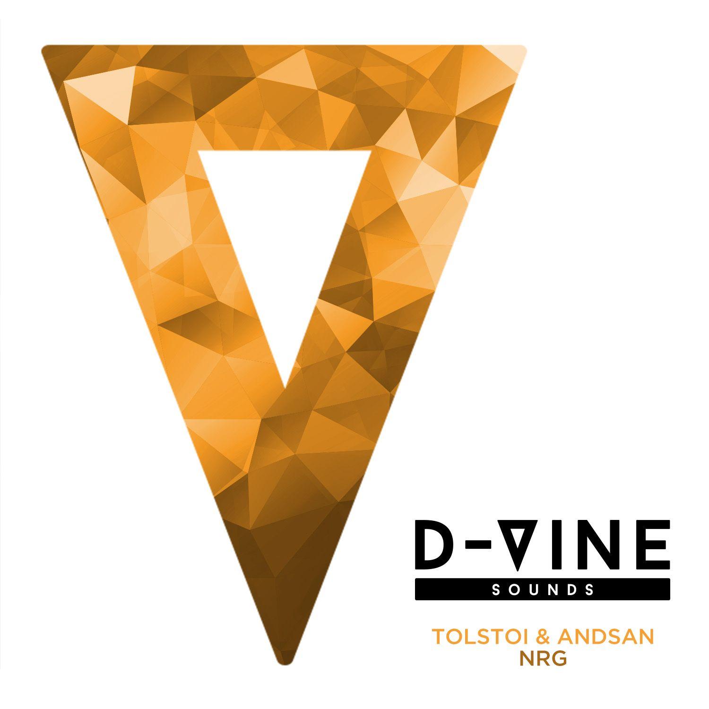 d-vine_sounds_tolstoi_andsan_nrg_1500px.jpg