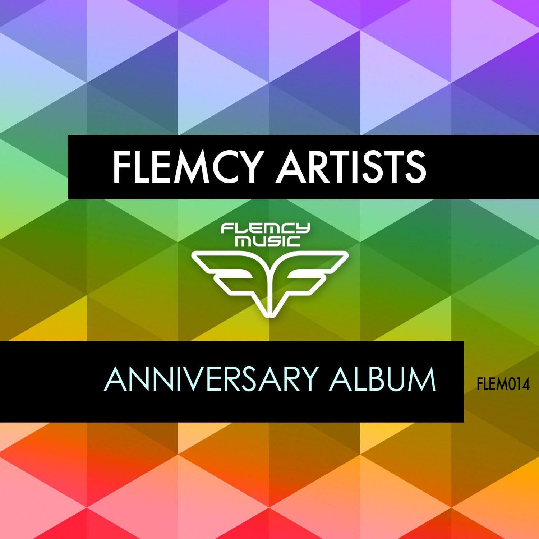 flemcy_music_-_the_anniversary_album.jpg