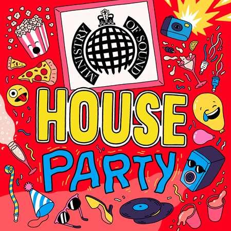 house-party-2017.jpg