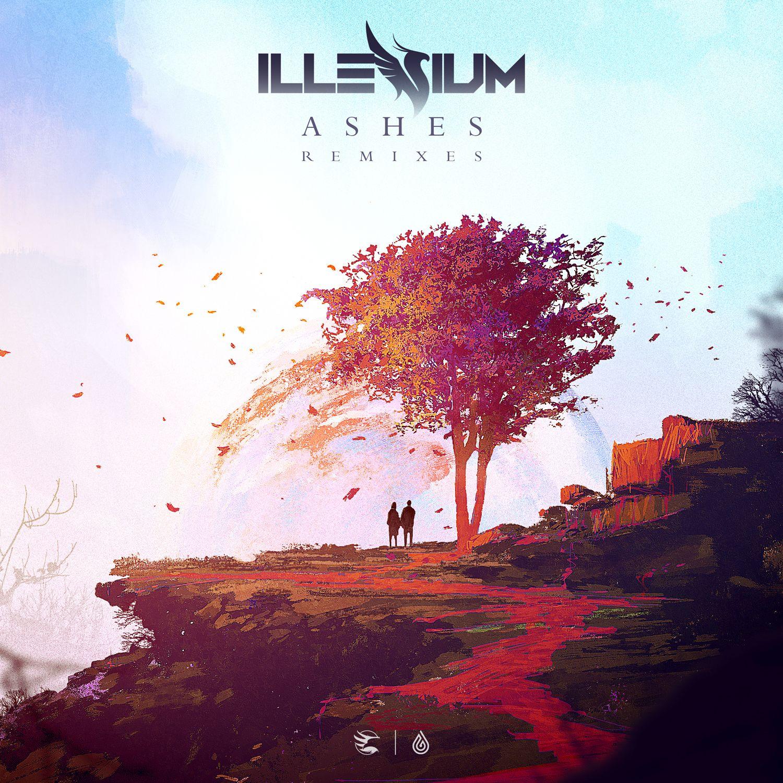 illenium_-_ashes_remixes.jpg