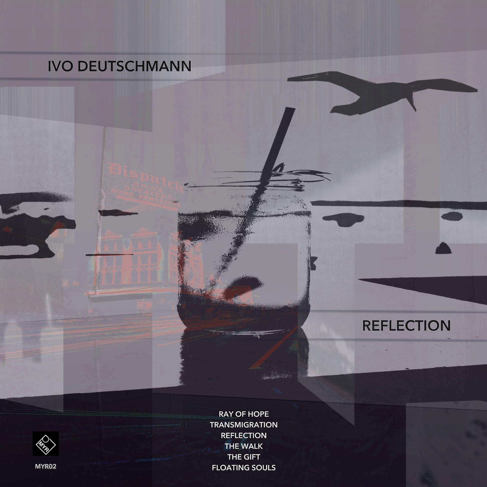 ivo_deutschmann_-_reflection_ep_-_cover_2000_.jpg