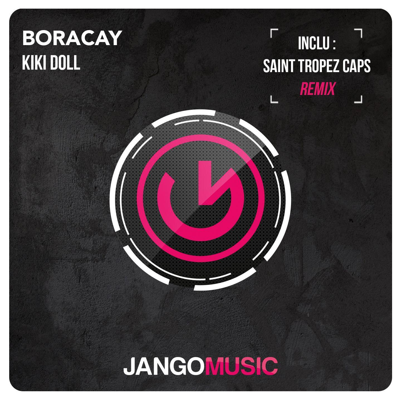 jango382_kiki_doll_-_boracay_saint_tropez_caps_club_remix_1440.jpg