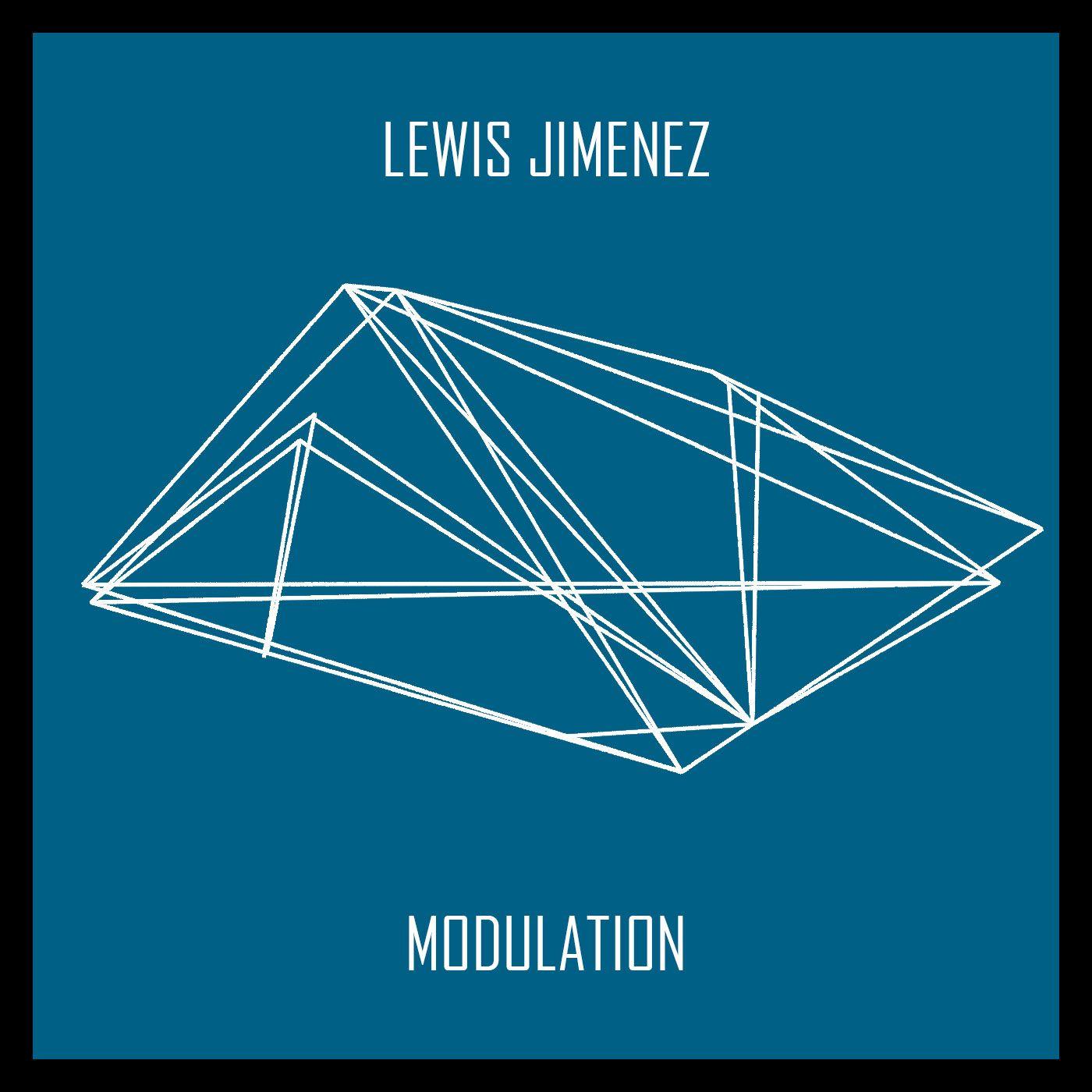modulationep2.jpg