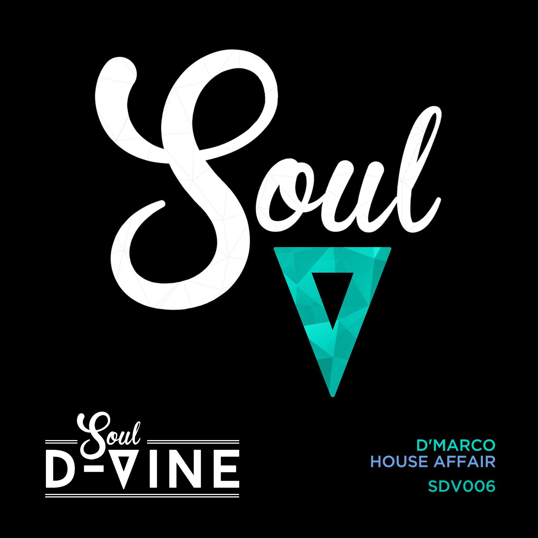 soul_d-vine_dmarco_-_house_affair_1500px.jpg