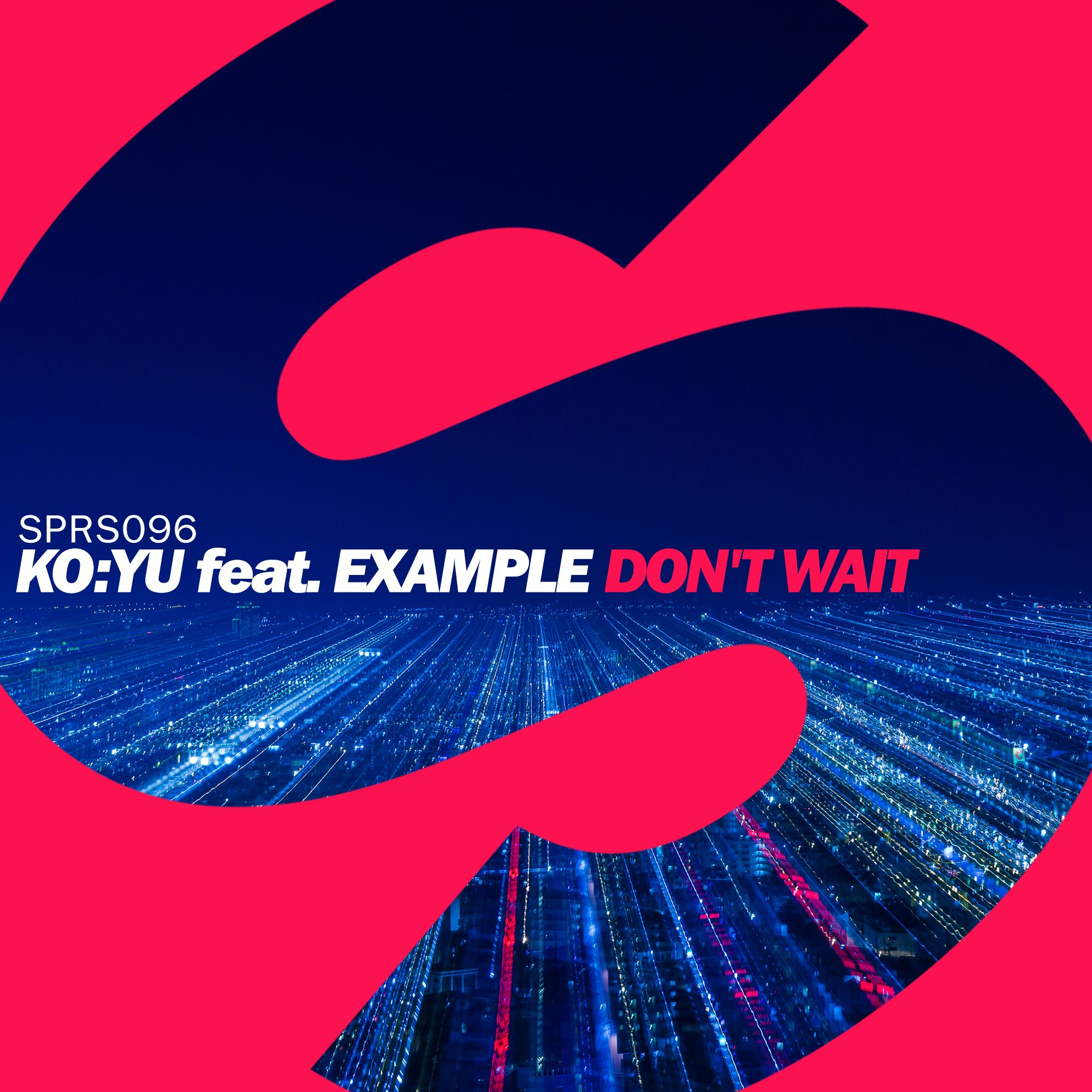 sprs_koyu_feat._example_-_dont_wait.jpg