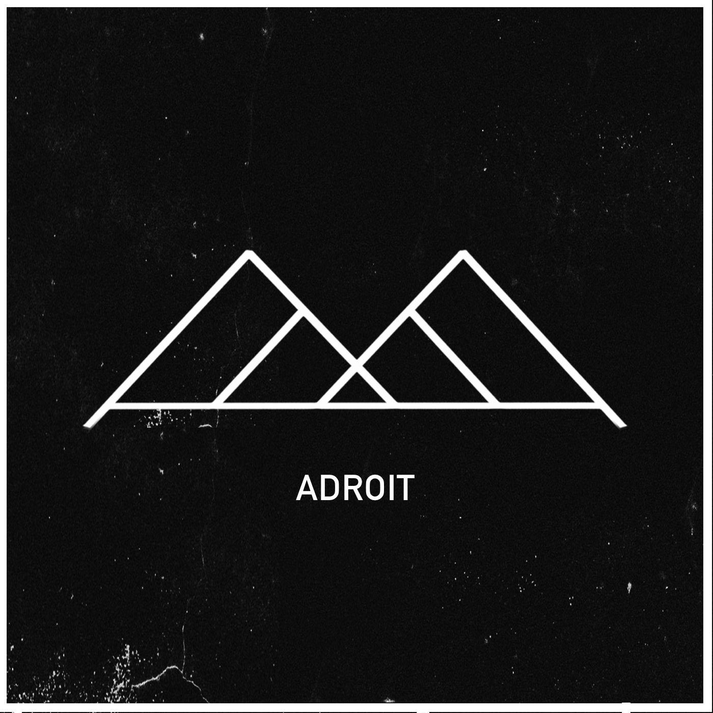 adroit_logo_pr.jpg