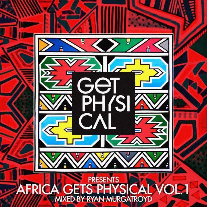 africa_gets_physical_final.jpeg