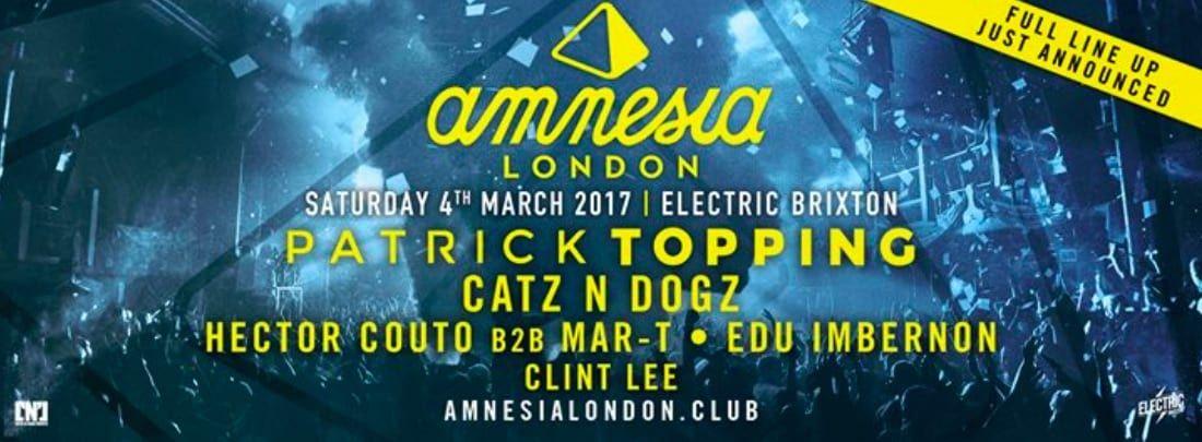 amnesia_london_full_line_up_poster.jpg
