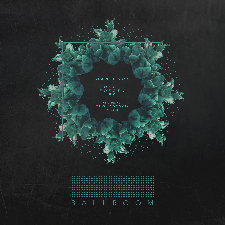ballroom-danburi-deepbreath_ep.jpg