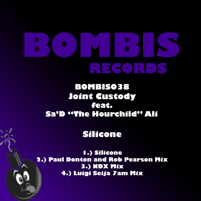bombis038.jpg