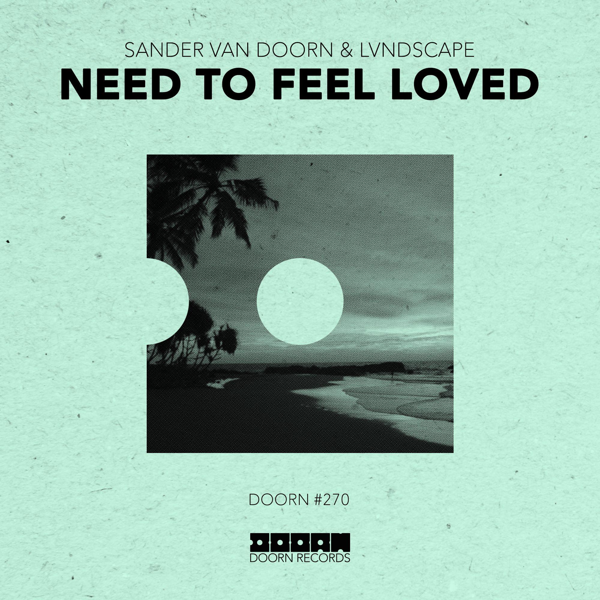 doorn_sander_van_doorn_lvndscape_-_need_to_feel_loved.jpg
