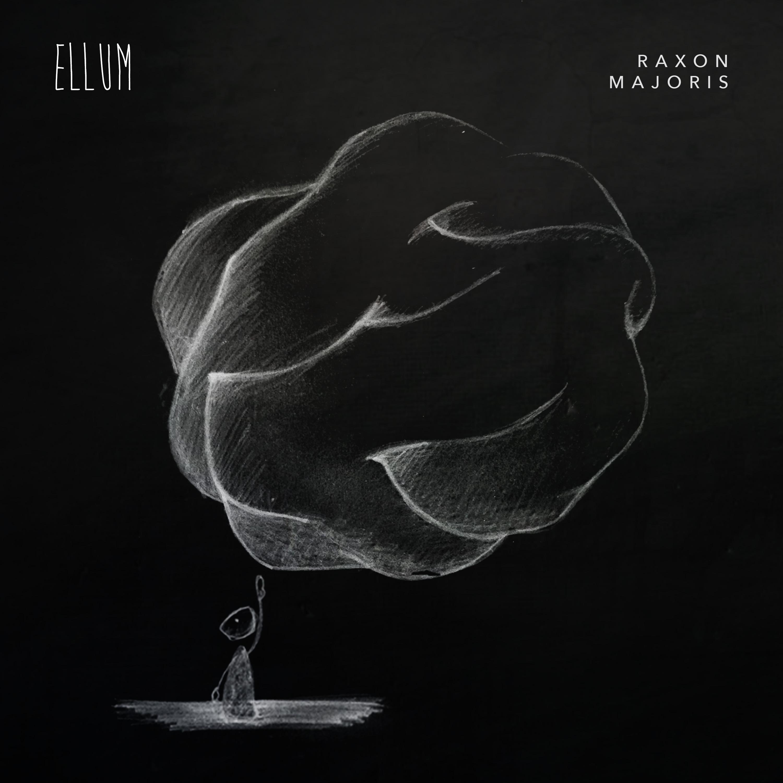 ellum_raxon.jpg