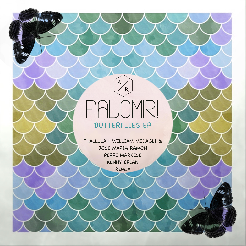 falomir-butterflies-artwork-2.jpg