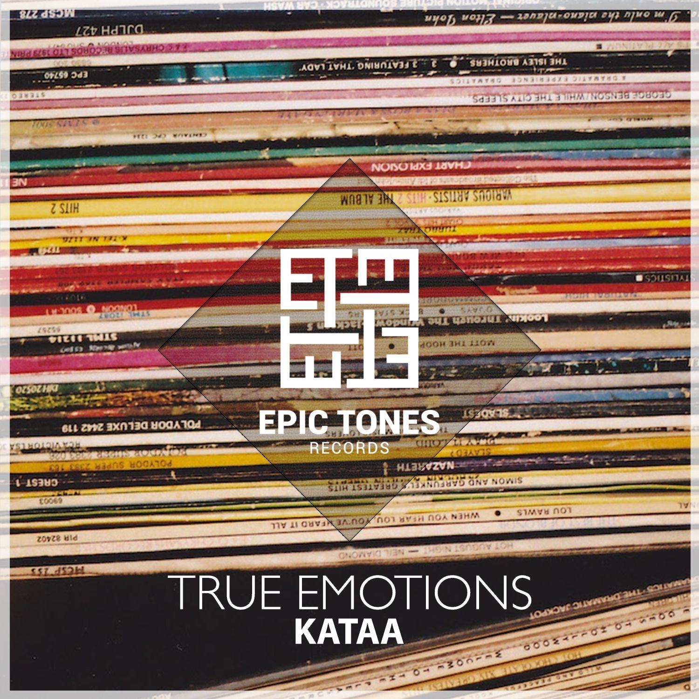 kataa_-_true_emotions_original_mix.jpg