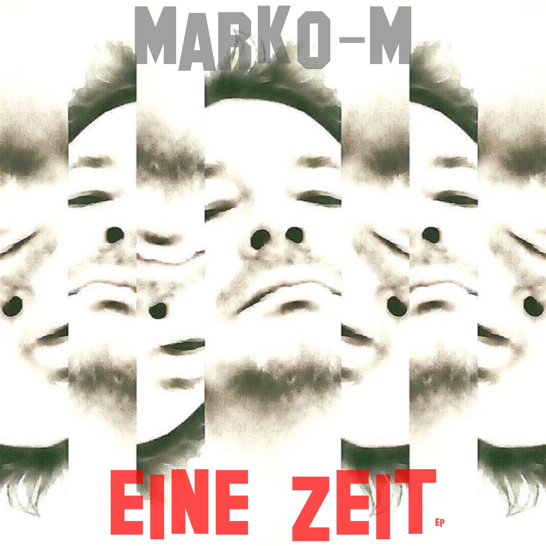 marko-m_eine-zeit-ep.jpg
