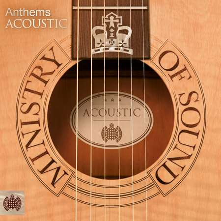 moscd469-anthems-acoustic-2400.jpg