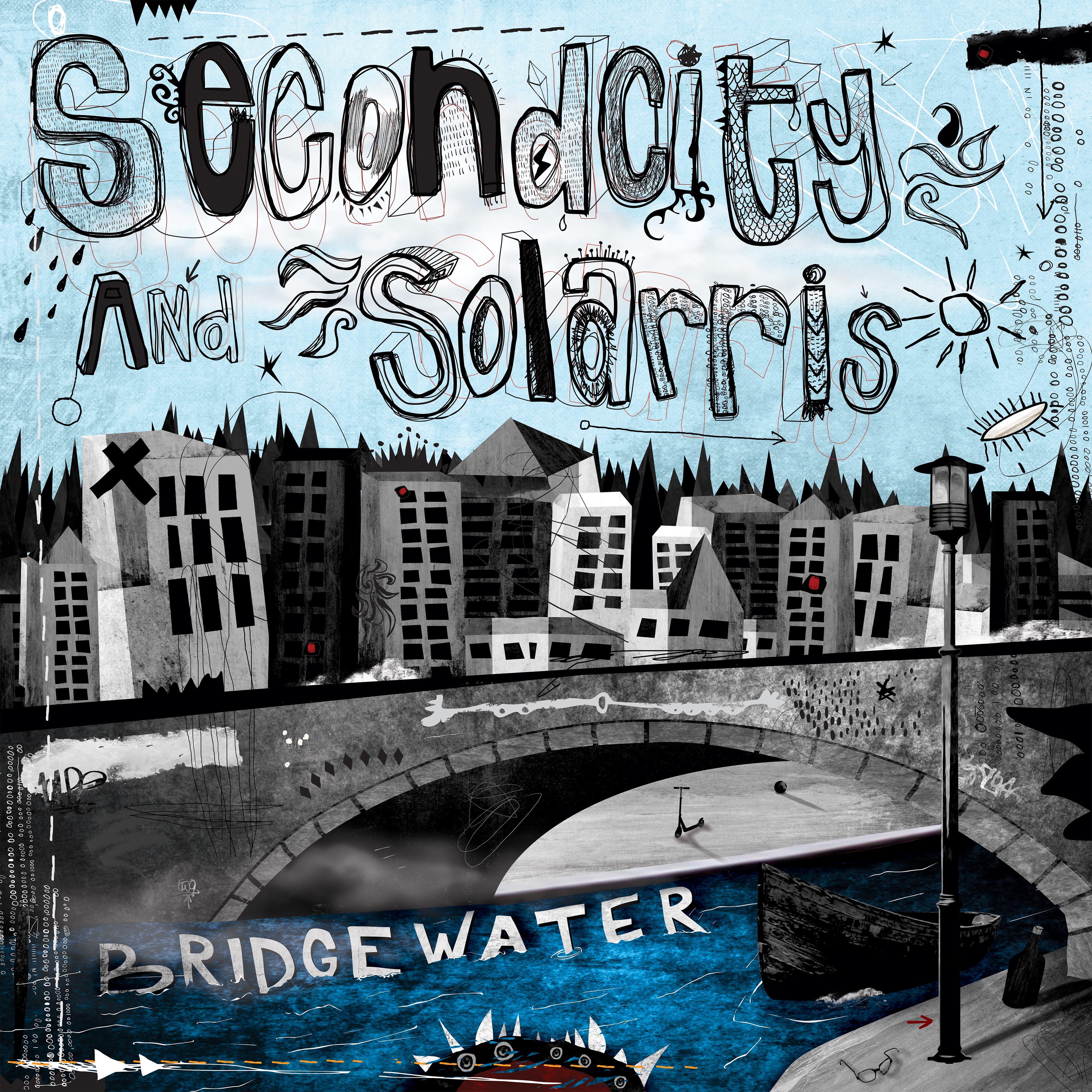 packshot_secondcity_solarris_-_bridgewater_-_gruuv.jpg